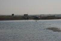 Kilis'in Su Sorunu Tamamen Çözüldü