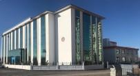 FEN BILIMLERI - Mercan'da Yetenek Geliştirme Atölyeleri Kuruldu