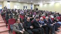 İSLAM İŞBİRLİĞİ TEŞKİLATI - Yurt Dışında FETÖ'yle İltisaklı 145 Okul TMV'ye Devredildi