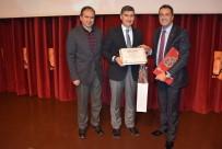 Mehmet Akif Ersoy İle İlgili Ezber Bozan Açıklama