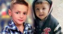 KAÇIRILMA - Tokat'ın Kayıp Çocukları Bulunamadı