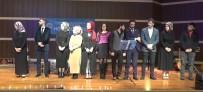 TYB Genç Üyeleri, Şiir Okudu Köy Okulları İçin Kitap Topladılar