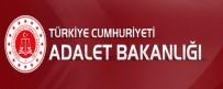 YARGıTAY - Adalet Bakanlığından 'Akın İpek' Açıklaması