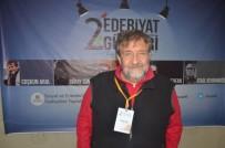 BELGESEL - Ara Güler'in Çırağı Coşkun Aral Malatya'da