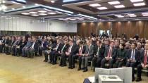 OSMANLı İMPARATORLUĞU - Arnavutluk'ta 'Osmanlı Uygarlığı' Sempozyumu