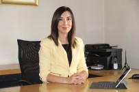EKONOMIK KRIZ - Avukat Gökalp Açıklaması 'İşçi Ve İşveren Arasındaki Hukuki Süreç Titizlikle Yürütülmeli'
