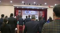 ZEYTIN DALı - Bakan Soylu Açıklaması '285 Bin 424 Kişi Ülkesine Geri Döndü'