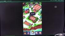 GENÇ GİRİŞİMCİLER - Bu Oyunda 'Teknik Direktör' Yürüdükçe 'Takım' Kazanıyor