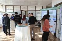 AKILLI BİNA - Çevre Teknolojileri Ve Enerji Projeleri Ödüllendirildi