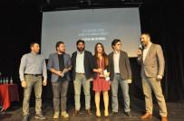 SÖZCÜ GAZETESI - ÇGD Bursa 29. Yaşını Kutladı