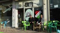 SIYAH BEYAZ - 'Cizre'de Doğdu, Altaylı Oldu'