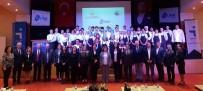 GENEL SAĞLIK SİGORTASI - İstihdama 'MEGİP' Dopingi