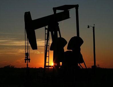 Katar OPEC'den çekildiğini açıkladı