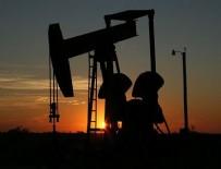 PETROL FİYATLARI - Katar OPEC'den çekildiğini açıkladı