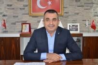 SELAHATTIN GÜRKAN - Malatya'da İlçe Adayları 14 Aralık'ta Açıklanacak