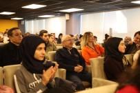 YAPAY ZEKA - Mardinli Gençler İçin 'Yapay Zeka' Etkinliği Düzenlendi