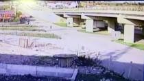 Sinop'ta Otomobil İle Kamyon Çarpıştı Açıklaması 2 Yaralı