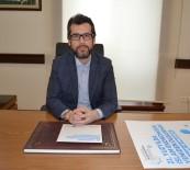 İSTANBUL TICARET ODASı - Uluslararası  İslam Ve Ekonomi Sempozyumu 8 Aralık'ta Başlıyor