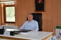 AK Parti'den İhraç Edilen Belediye Başkanı MHP'den Aday Gösterildi