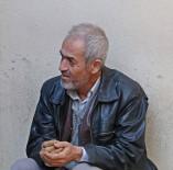 YıLDıZ MAHALLESI - Antalya'da Kahreden Ölüm