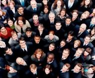 ERMENISTAN - Dünya Nüfusunun Çoğunluğu 2019'Dan Umutsuz