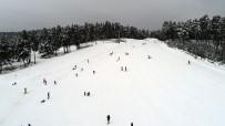 Kars Valisi Öksüz Açıklaması 'Vatandaşlarımızdan Özür Dileriz, Kayak Merkezimizde Her Şey Normale Döndü'