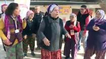 KıSA FILM - Köylünün Tiyatro Macerası Kısa Filmle Dünyaya Açıldı