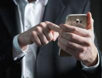 TERABAYT - Mobil abone sayısı 81 milyona yaklaştı