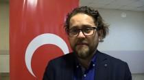 SEÇİM SÜRECİ - 'Sosyal Medya Kampanyaları Çok Renkli Seçim Süreci Ortaya Koyacak'