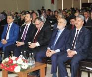 İNTİZAR - SP Genel Başkanı Karamollaoğlu Hatay'da