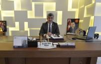 Başkan Yiğit'ten Yılın Son Müjdesi