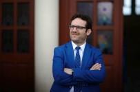 SOYKıRıM - Doç. Dr. Ahmet Türkan'dan 'Ermeni Tehciri' Gerçeğini Aydınlatan Eser