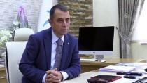Görevlendirme Yapılan Belediyeden 50 Bin Bez Torba