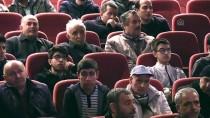 MEKKE - Kayseri'de 'Mekke'nin Fethi' Etkinliği