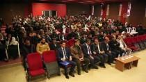 Silopi'de İstihdam Edilecek 95 Kişi Kura İle Belirlendi