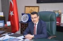 ÖĞRENCİ SAYISI - Sinop, 18 Yıl Sonra İlk Hafızlarını Verecek