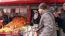 Tunceli'de Yeni Yıl Öncesi 'Khal Gağan' Etkinliği