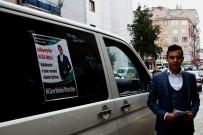 Türkiye'nin En Genç Muhtar Adayı Kırşehir'den
