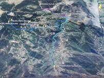 Vakfıkebir Ve Tonya'da 40 Mahalleye İçme Suyu Arıtma Tesisi Müjdesi