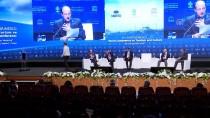 KÜLTÜR BAKANı - 3. Dünya Turizm Ve Kültür Konferansı