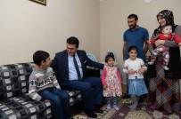 İKİNCİ EL EŞYA - 'Belediyem Benimle' Gönülleri Fethediyor