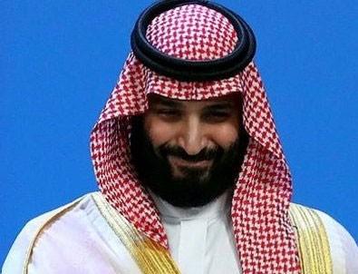 CIA'in Kaşıkçı raporu sonrası ABD Senatosu karıştı: Prens çılgın ve tehlikeli