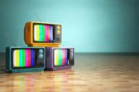 HÜKÜMDAR - Ekranların En Çok Konuşulan Dizileri Belli Oldu