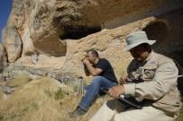 İskenderoğlu Açıklaması Akçadağ İçin Turizm Vurgusu