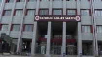 USULSÜZLÜK - Sağlık Müdürlüğünde Yolsuzlukla Suçlanan 3 Mutemede Tutuklama