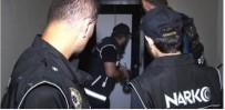 KURUSIKI TABANCA - Sakarya'da 27 Kayıp Çocuk Bulunarak Ailesine Teslim Edildi