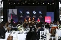 CİNSİYET EŞİTLİĞİ - SEM'den Dijital Dünyada Toplumsal Cinsiyet Eşitliğine Destek