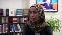 MUHTEŞEM YÜZYIL - Türk Dizileri Lübnan'da Altın Çağını Yaşıyor