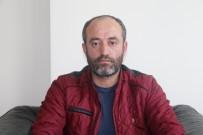 İHLAS - Türkiye'den Ev Almak İstedi 30 Bin Avrodan Oldu