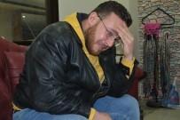 EURO - 1,5 Yaşındaki Kız , 90 Bin Euro'luk İlacı Alınmazsa Ölecek